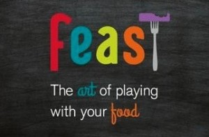 Feast cropped