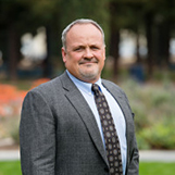 Stephen G. Cline   San Diego Criminal Defense Attorney   The Law Offices of Stephen G. Cline