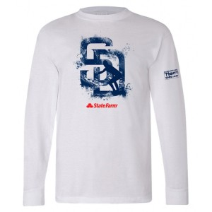 One of the many giveaways the Padres plan for this season. (Courtesy San Diego Padres)