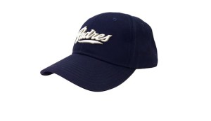 April 1 giveaway (Courtesy San Diego Padres)