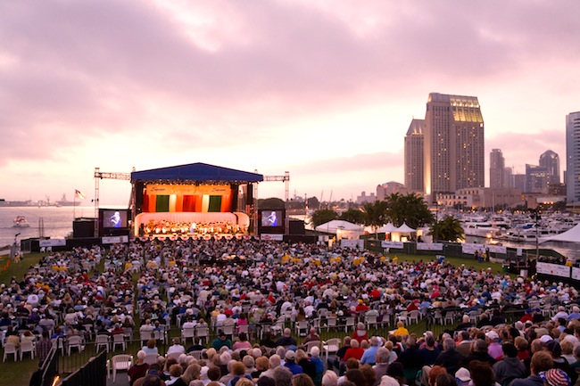 exciting day at a concert Watch national memorial day concert videos on demand stream full episodes  online.