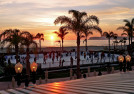 ice rink at sunset and beach_McCannweb