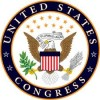us-congressional-seal