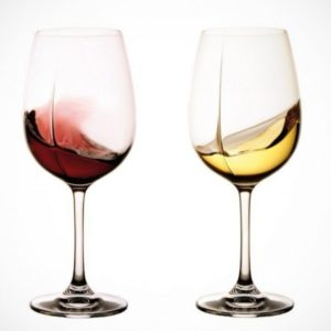wine-glass-ideas-600x600