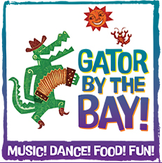 gator-by-the-bay-logo