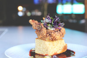 florent-nashville-hot-quail-high-res