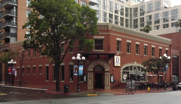 Get directions, reviews and information for Old Spaghetti Factory in San Diego, CA.7/10().